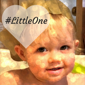 The Little One Tag #LittleOne: What it is Like to be a Toddler According to a Two Year Old!