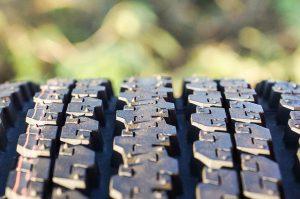 tyres in Essex