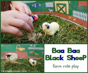 farm role play