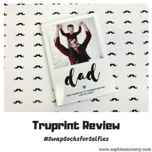 truprint review