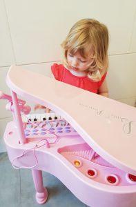 Musical Instruments for Preschoolers
