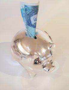 MAKE EXTRA MONEY FOR CHRISTMAS