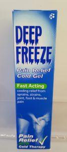 pregnancy back pain remedy