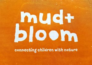 Mud & Bloom Outdoor Subscription Box: Connecting Children With Nature